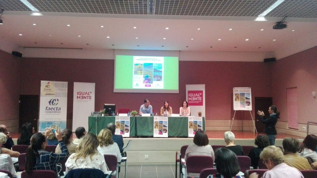 encuentro-mujer-rural1-gdrantequera