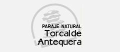 Paraje Natural Torcal de Antequera