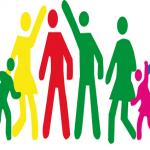 ARTICULACION SOCIAL Y PARTICIPACION CIUDADANA